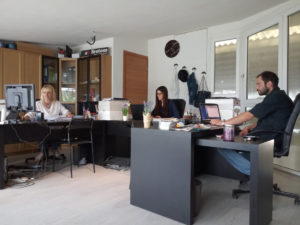 Staff3 Lac System Brissago Valtravaglia