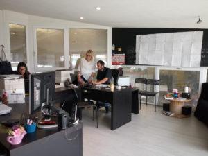 Staff5 Lac System Brissago Valtravaglia